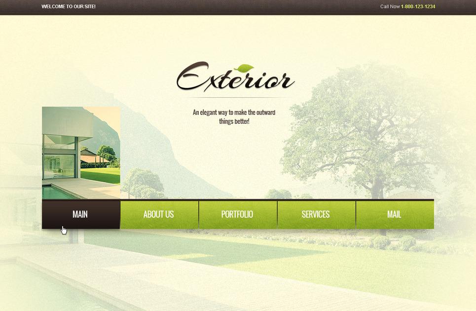 Дизайн сайта фриланс цена удаленная работа по печати текста