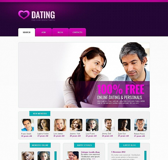 Best Dating Sites For People Who Smoke Weed