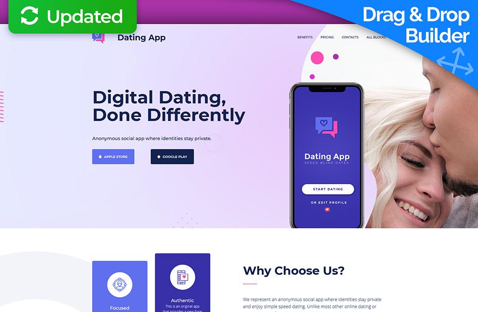 best kik dating app
