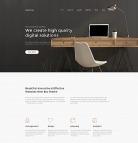 Design Studio Website - Graphonex - image