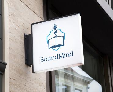 Sound Mind #2