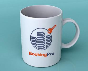 BookingPro #2