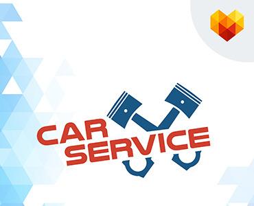 Car Services #1
