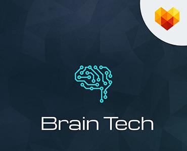 Brain Tech #1