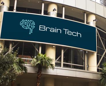 Brain Tech #2