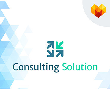 Consulting Solution #1