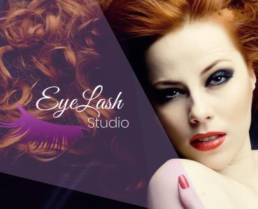 Eyelash Studio #3