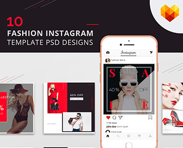 Download Free Social Media Graphics #66589