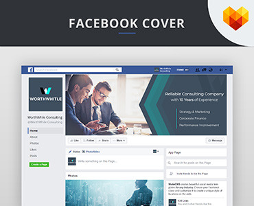 Download Free Social Media Graphics #66590