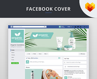 Download Free Social Media Graphics #66592