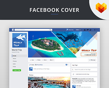 Download Free Social Media Graphics #66593