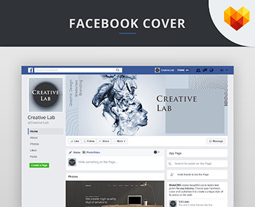 Download Free Social Media Graphics #66594