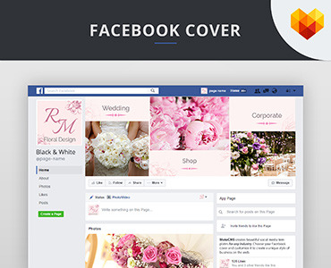 Download Free Social Media Graphics #66596