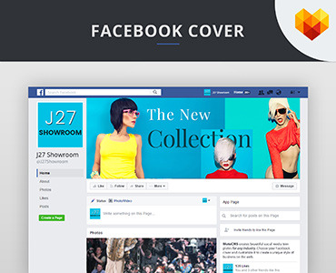 Download Free Social Media Graphics #66597