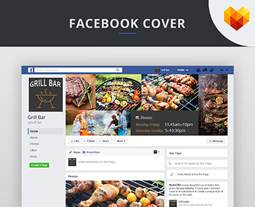 Download Free Social Media Graphics #66598