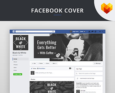 Download Free Social Media Graphics #66599