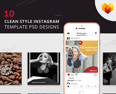 Download Free Social Media Graphics #68033
