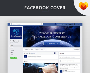 Download Free Social Media Graphics #73698