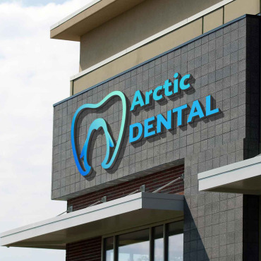 Arctic Dental #2