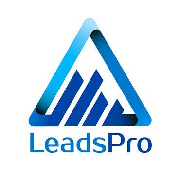Leads Pro #1
