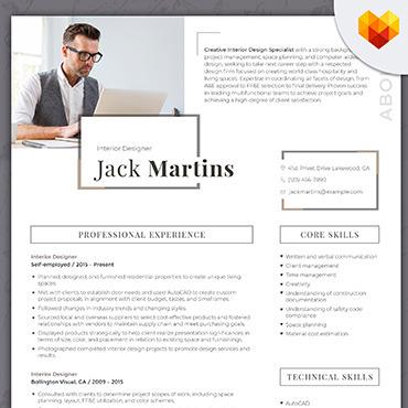 Jack Martins
