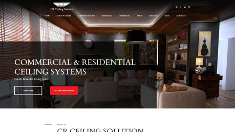 Interior Services Design - image