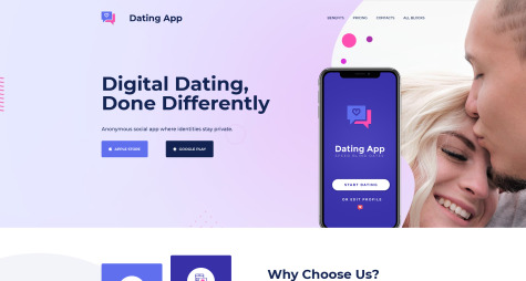 cheating wives dating