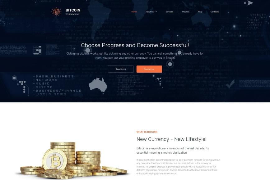 cara trading bitcoin malajzia