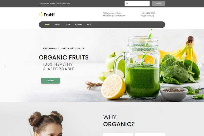 Создание сайтов citron нижегородская ритуальная компания сайт